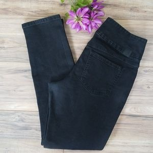 Jag Jeans 👖 Skinny Size 12